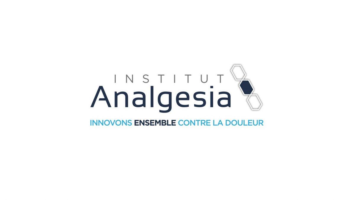 Logo Actu ANALGESIA