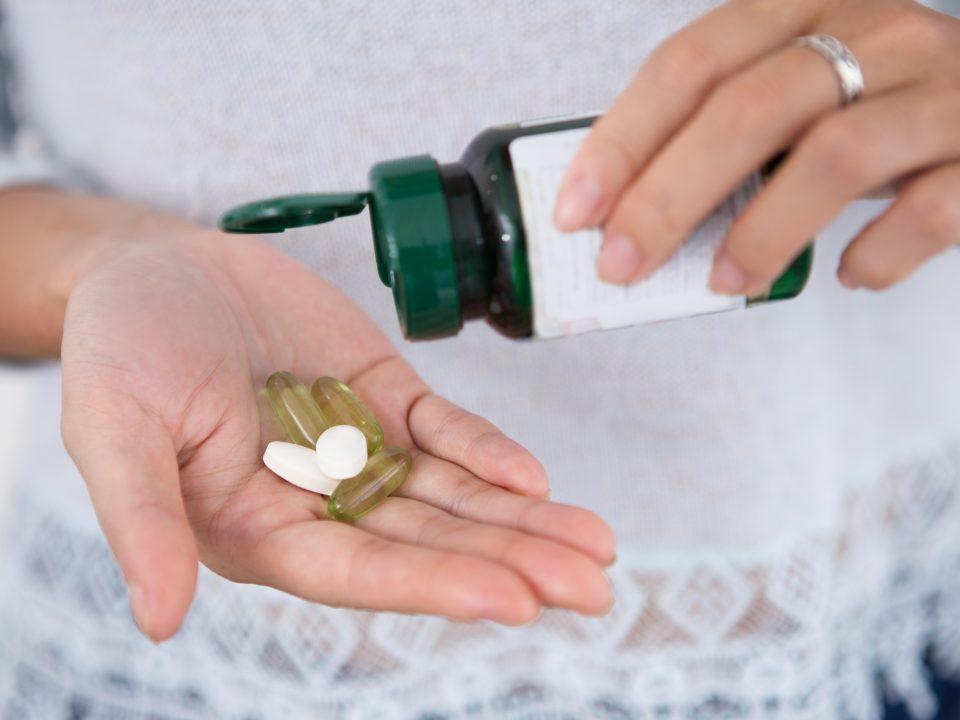 Bon usage et Surveillance des médicaments Antalgiques - ANALGESIA