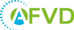 Logo afvd