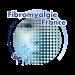 logo Fibro France