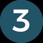 3 ANALGESIA