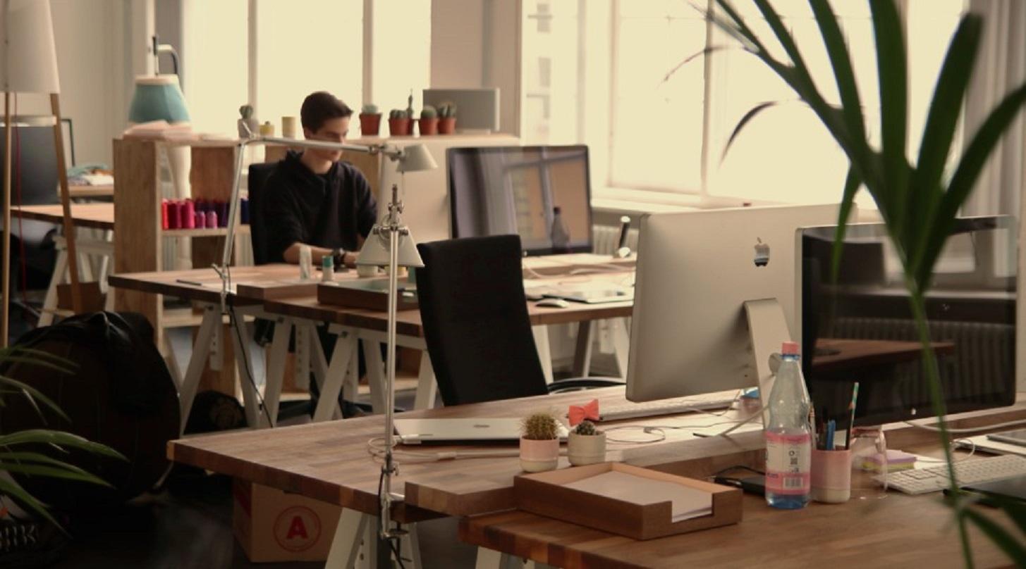 Projet Santé et Douleur au travail - ANALGESIA