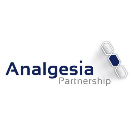 Logo Analgesia Partnership
