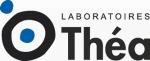 Laboratoires THEA