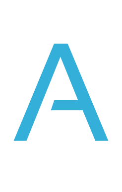 Logo Équipe ANALGESIA