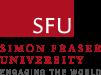 simon-fraser-university-logo