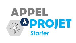 Logo APP Starter ANALGESIA