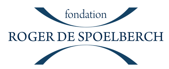 Logo mécène Fondation RDS