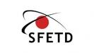 logo SFETD