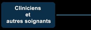 Cliniciens et autres soignants ANALGESIA