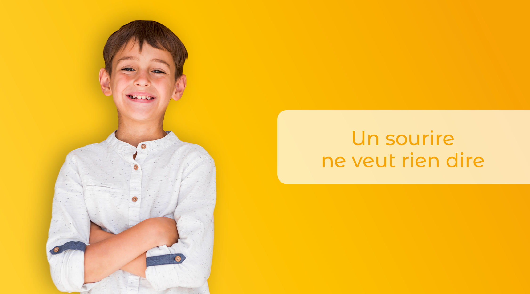 CAMPAGNE DOULEUR INVISIBLE SLIDE 1-5