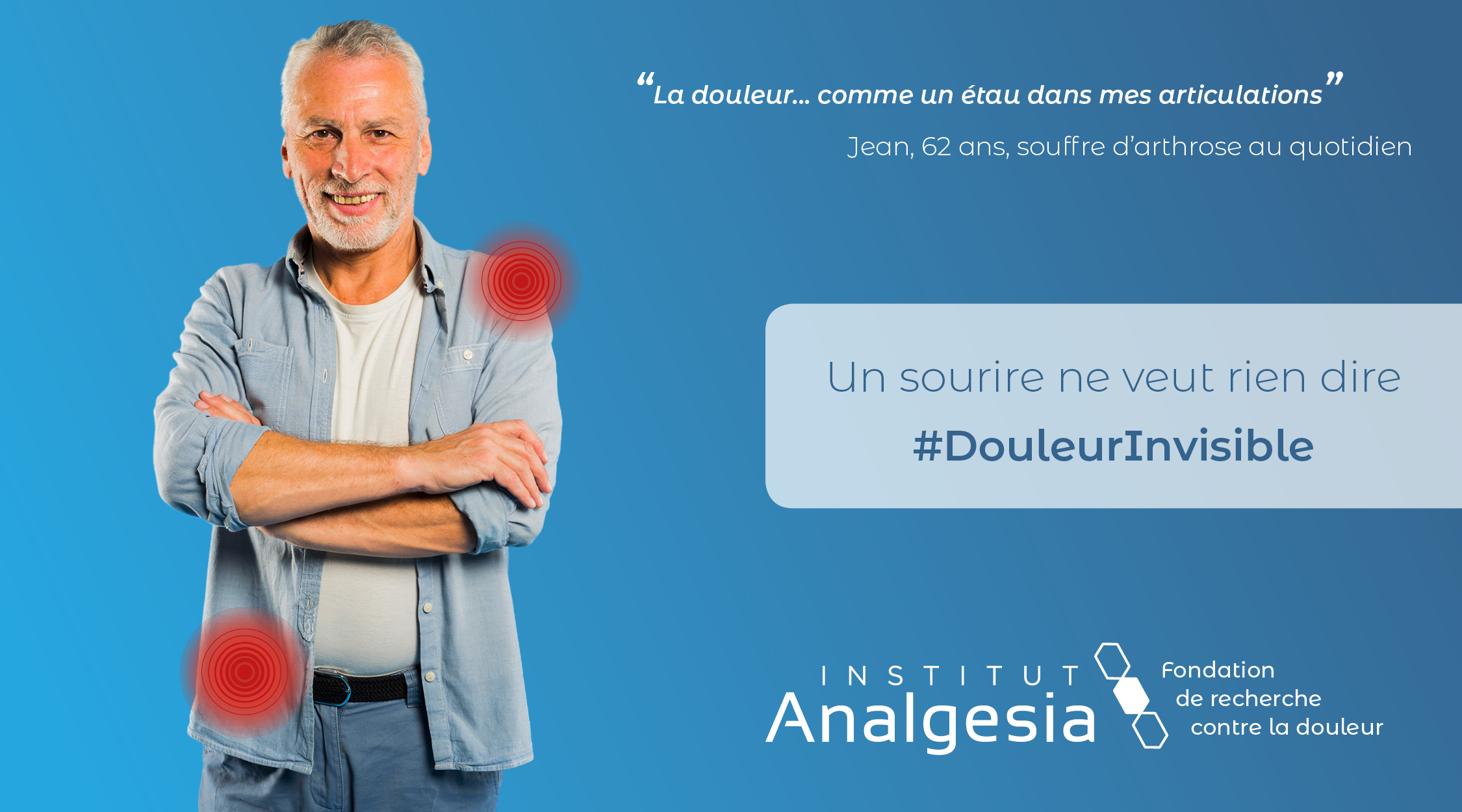 CAMPAGNE DOULEUR INVISIBLE SLIDE 2-1