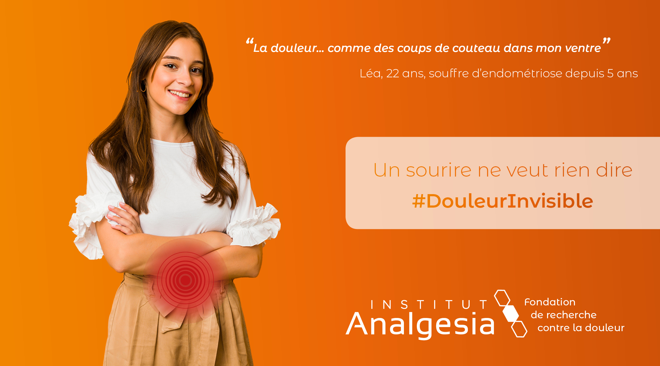 CAMPAGNE DOULEUR INVISIBLE SLIDE 2-2