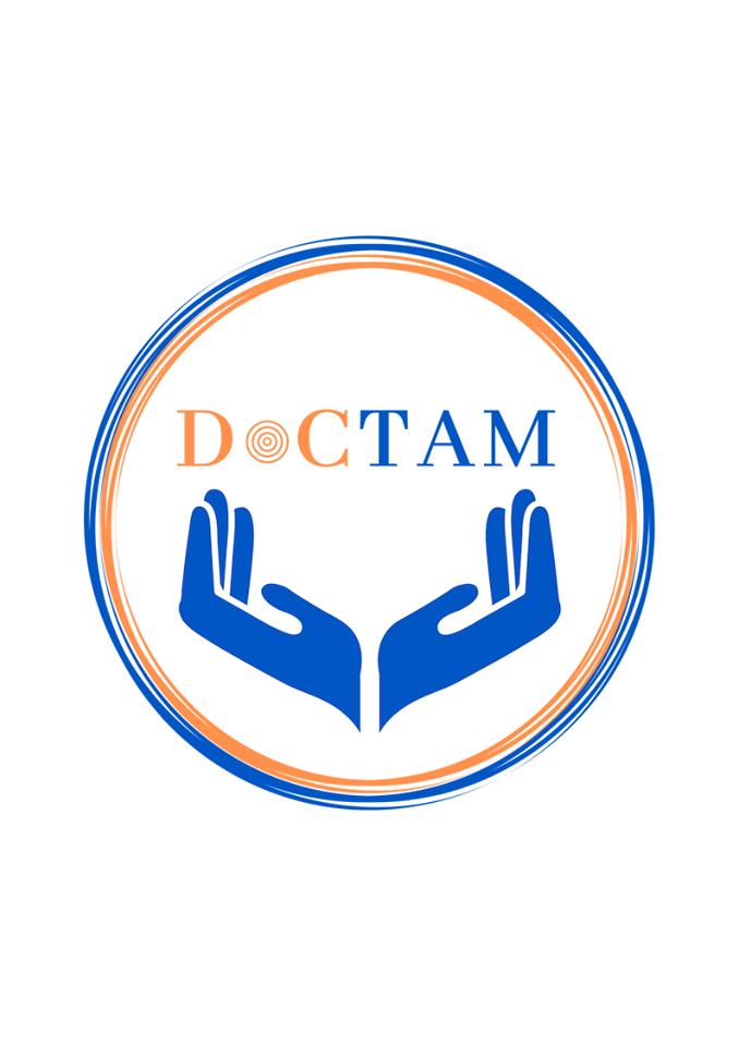 logo DOCTAM