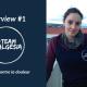 image team analgesia interview