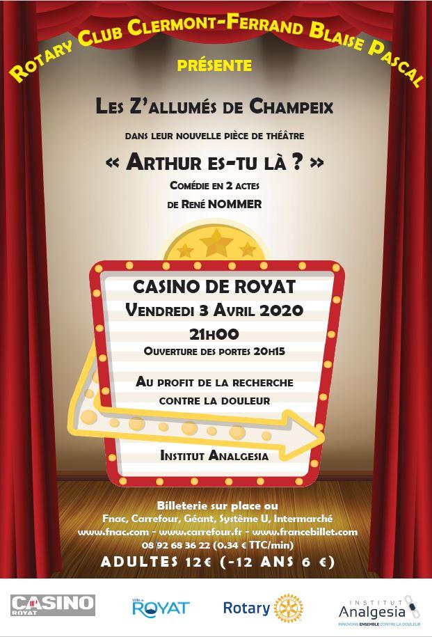 2020-04-03 21h théatre Rotary Analgesia V2