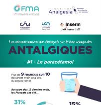 Infographie actu site web (1)