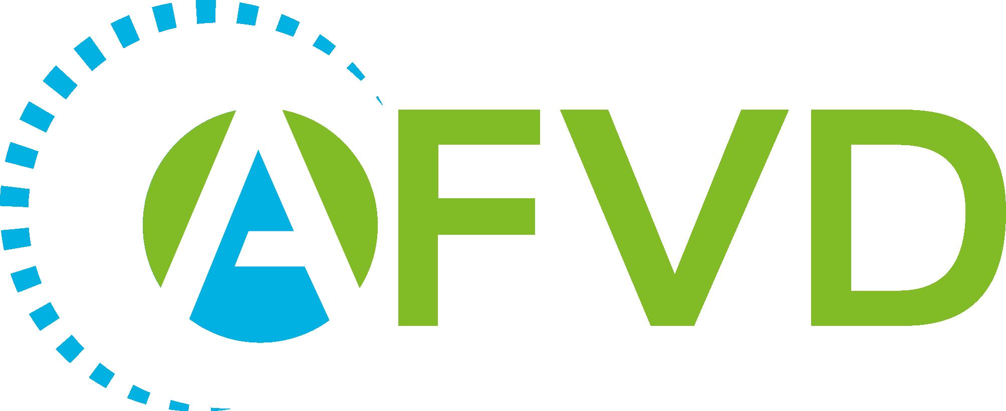Logo_afvd